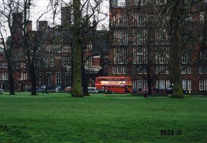 London_0006